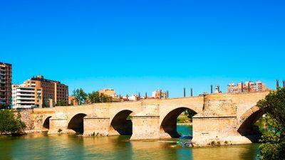 OEP Docentes no universitarios Aragón 2019 2020