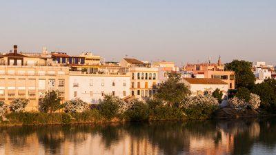 OEP Diputación de Sevilla 2019 2020