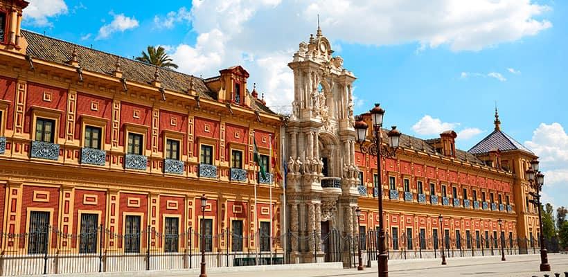 OEP Profesores Secundaria Andalucía 2019 2020