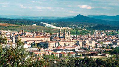 OEP Docentes Galicia 2019 2020
