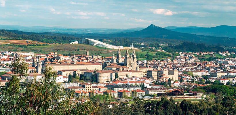 Oferta Empleo Público Docentes Galicia 2019 2020 - profesores y maestros