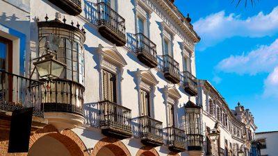 OEP Junta de Extremadura 2019 2020