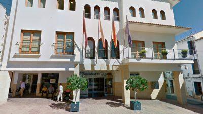 Convocatoria Policía Local La Nucía (Alicante) 2020