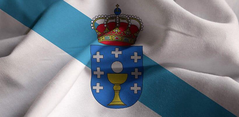 Diario Oficial de Galicia