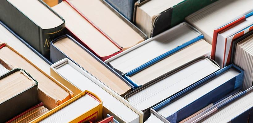 libros de oposiciones temarios