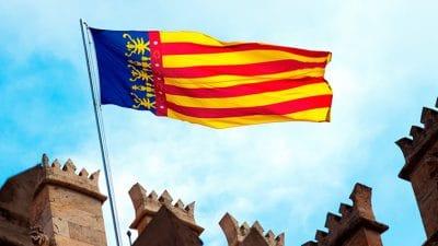 OEP 2019 2020 Ayuntamiento de Valencia