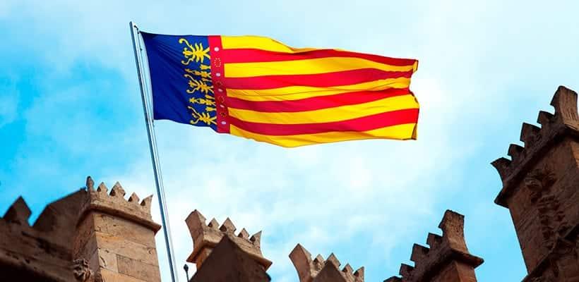 OEP 2019 2020 Ayuntamiento de Valencia - oposiciones municipales