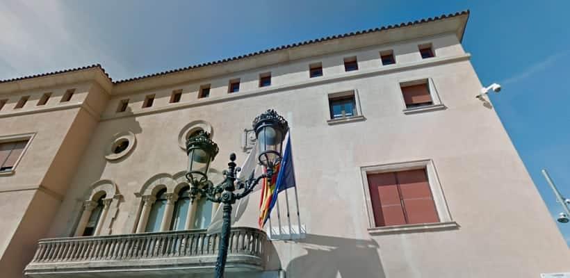 OEP Cornellà de Llobregat 2020 – oposiciones policía local