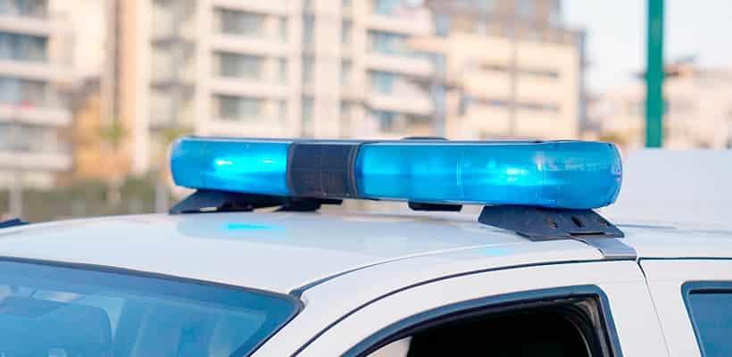 academia oposiciones policía local Madrid - encuentra academia