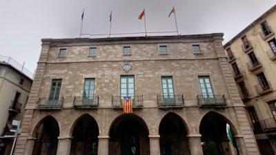 Convocatoria Oposiciones Administración Manresa 2020