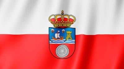 Boletín Oficial de Cantabria ¿Qué es el BOC?