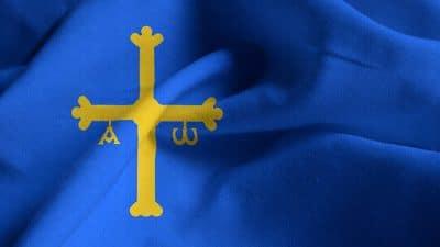 Boletín Oficial del Principado de Asturias. ¿Qué es el BOPA?