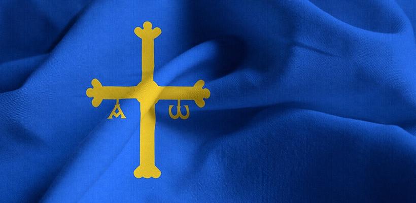 Boletín Oficial del Principado de Asturias información