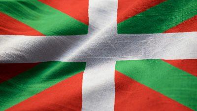 El nivel de euskera para oposiciones