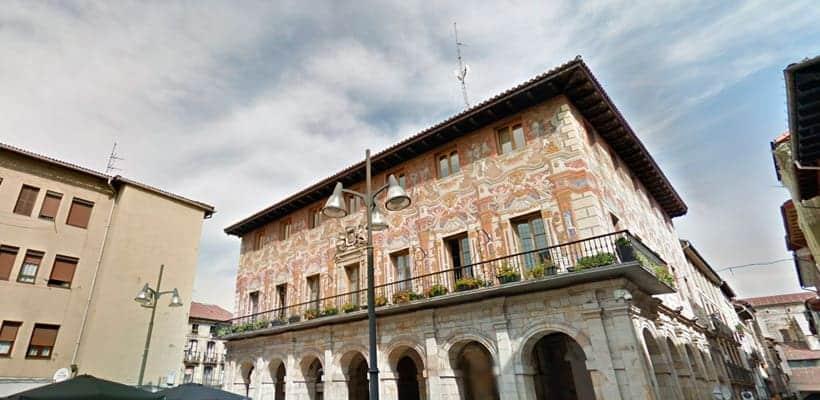 convocatoria administrativo ayuntamiento de durango 2020 - oposiciones administrativo