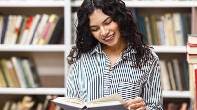 Convocatoria Lengua y Literatura País Vasco 2020