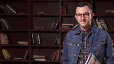 Oposiciones Lengua y Literatura Cantabria 2020