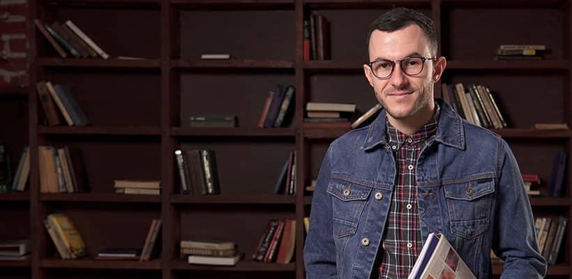convocatoria de oposiciones Secundaria Cantabria 2020 - plazas lengua y literatura