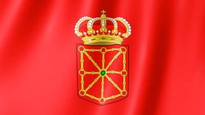 Boletín Oficial de Navarra. ¿Qué es el BON?