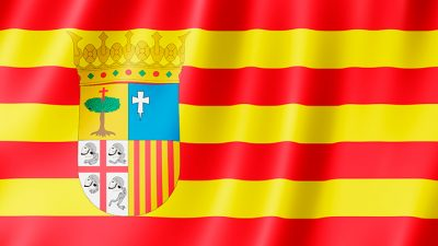 Boletín Oficial de Aragón. ¿Qué es el BOA?
