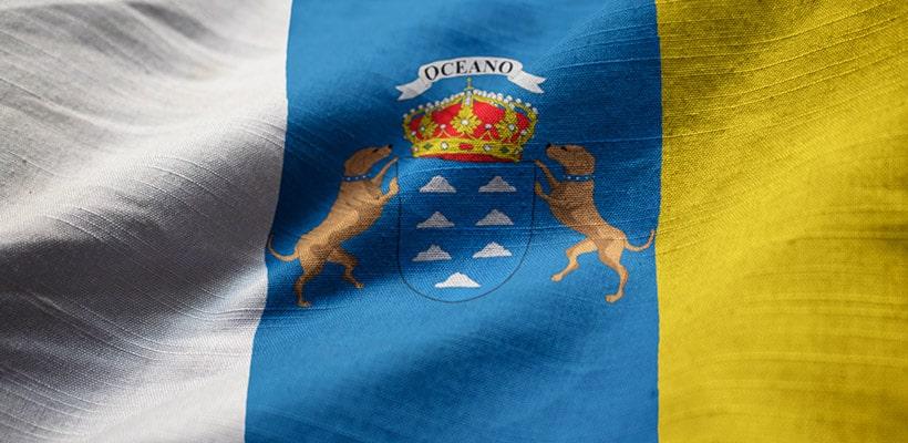 Boletín Oficial de Canarias información oposiciones