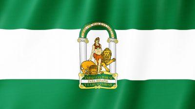 Boletín Oficial de la Junta de Andalucía ¿Qué es el BOJA?