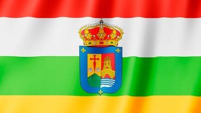 Boletín Oficial de la Rioja. ¿Qué es el BOR?