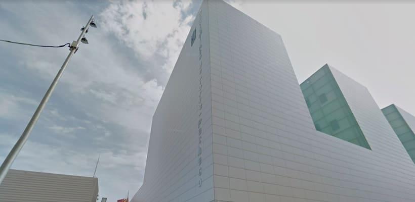 convocatoria policía local Torre Pacheco oposiciones