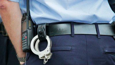 ¿Qué oposición es más difícil: Policía Local o Nacional?