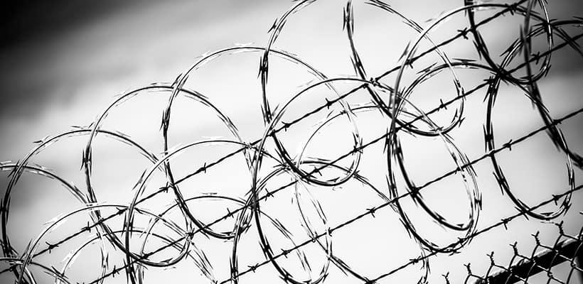funciones funcionario técnico especialista prisiones Catalunya