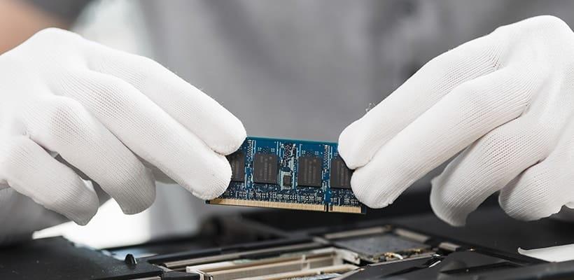 requisitos oposiciones técnico auxiliar informática TAI