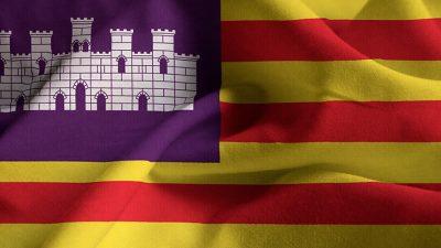 Boletín Oficial Islas Baleares. ¿Qué es el BOIB?