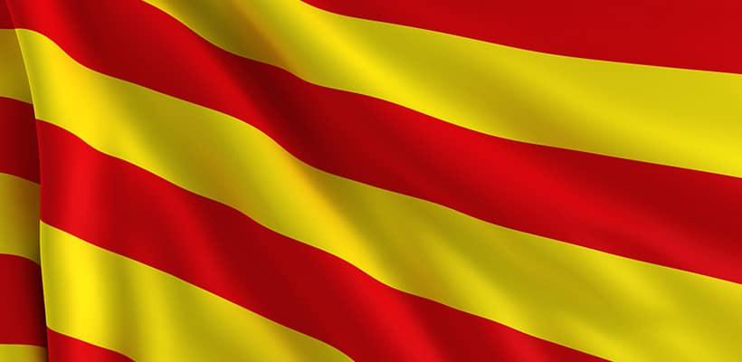 diari oficial de la generalitat de catalunya oposiciones