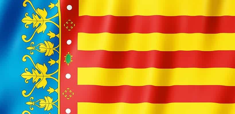 diari oficial de la generalitat valenciana información