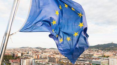 Diario Oficial de la Unión Europea ¿Qué es el EUR-Lex?
