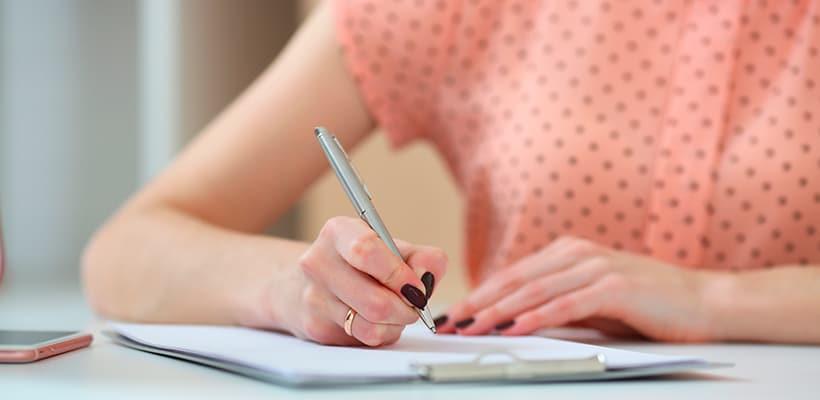Examen Oposiciones Educación Física Secundaria