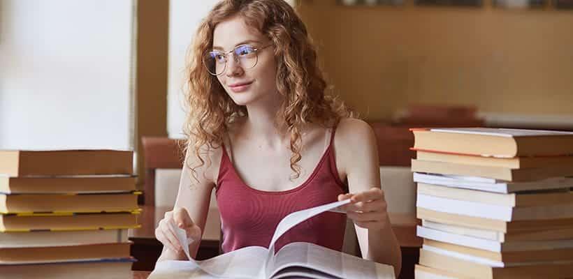 Examen Oposiciones Educación Primaria