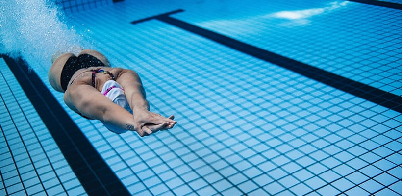 pruebas físicas ertzaintza mujeres requisitos