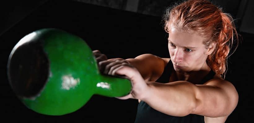 pruebas físicas mossos mujeres requisitos