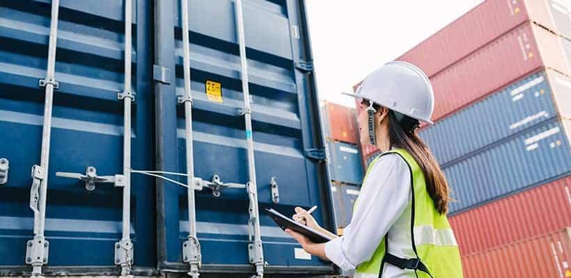 Funciones Agente de Vigilancia Aduanera - funcionario aduanas