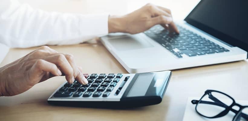 Funciones funcionario Técnico de Hacienda