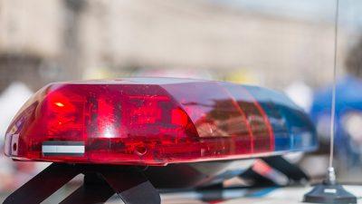 Convocatoria de Policía Local en Torredembarra 2020