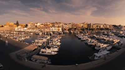 Oposiciones de Educación en Baleares 2020