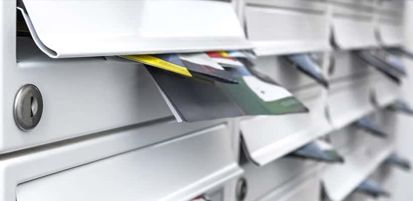 convocatoria oposiciones correos