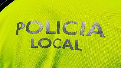 Convocatoria de oposiciones para Policía Local en Galicia