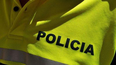 Convocatoria de oposiciones de Policía Local en Huelva