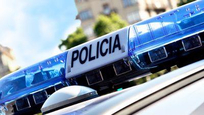Convocatoria de Policía Nacional y Guardia Civil 2020