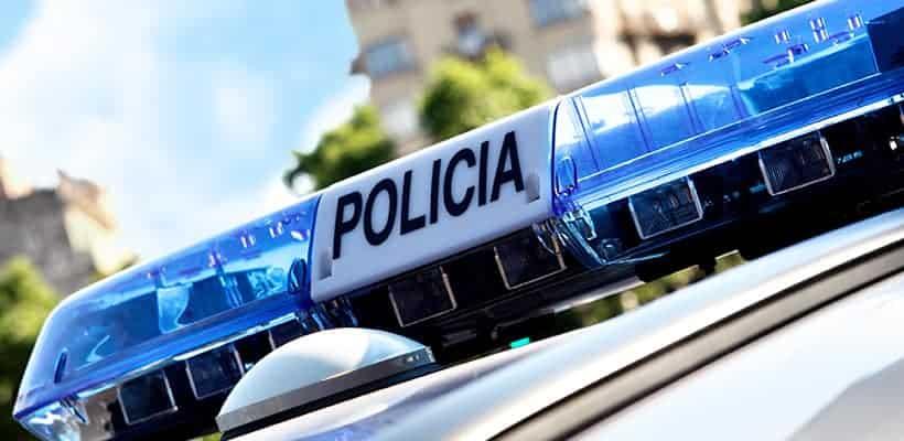 convocatoria plazas policia nacional y guardia civil