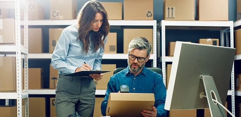 diferencia entre personal laboral y funcionario