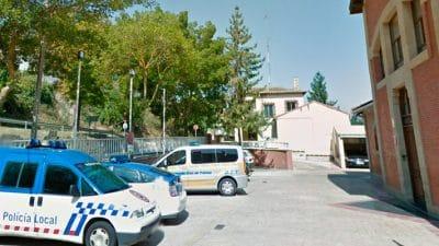 Convocatoria de oposiciones a Policía Local en Miranda de Ebro